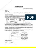 Cotización Roca NÚCLEO (1)
