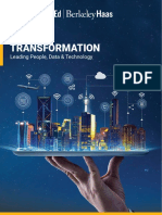 UC Berkeley DigitalTransformation Brochure 25 Nov 2019 V7 (1)