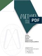 catálogo-metavel