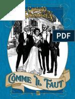 Castelo Falkenstein - Comme il faut.pdf