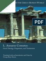WGRW-42_L. Annaeus Cornutus. Greek Theology, Fragments, and Testimonia (tr. Boys-Stones, 2018).pdf