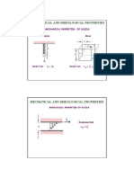 Lecture4_Mechanical and Rheological Properties