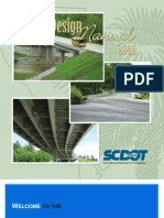 18060255 Bridge Design Manual 2006