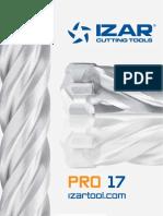 IZAR - Catálogo Profissional.pdf