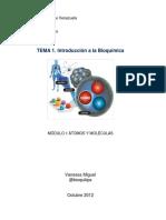 Tema 1. Modulo 1, 2012-2013 vf