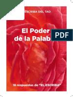 Elpoderdelapalabra.pdf