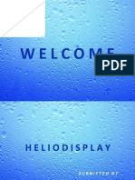39359777-HELIODISPLAY