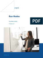 RunModes Guide.pdf