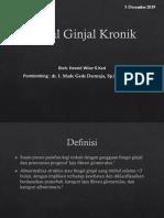 Gagal Ginjal Kronik.ppt