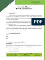 PTC UASM 011 2018 v 1.0 Estudo Urodinâmico