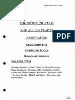 SPATA Vol. 2.pdf