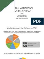 9-01_Kelompok IX_Modul Akuntansi dan Pelaporan.pptx