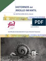 TRASTORNOS_del_DESARROLLO_INFANTIL.pdf