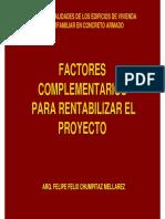 expo_analisis_estructural