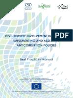 Best-practice-manual-civil-society-involvement