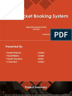 Online Movie Ticket Booking System.pptx