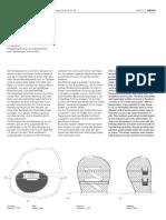 Detail 2004-01-02.pdf