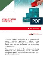 HVAC System Overview.pptx