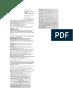 Apuntes Analisis financiero. solemne 1