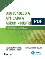 Biotecnologia Aplicada à Agro&Industria.pdf