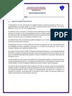 4.  AREA DEL PROYECTO.docx