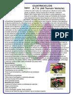 cuatriciclos-info.pdf