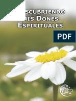 Descuriendo_mis_dones_espirituales.pdf