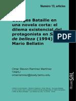 ramc3adrez8-1.pdf