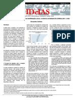 ideias-n-111-BA.pdf