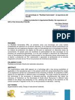 La_produccion_de_objetos_de_aprendizaje con RA Cabero.pdf