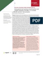 Pakistani_government_primary_school_teac.pdf