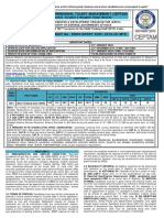 Notification-DRDO-CEPTAM-Multi-Tasking-Staff-Posts.pdf