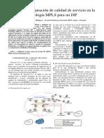 Telconet.pdf