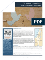 the-current-situation-in-israel-and-the-palestinian-territories