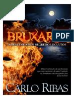 BRUXARIA-O-Desvendar-de-Segredos-Ocultos.pdf
