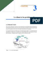 CH_03_Le Climat et les problèmes d'eau_12 Pages