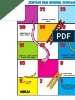 Ular tangga.pdf