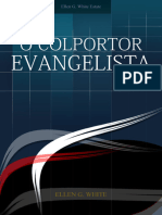 O Colportor Evangelista