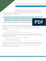 ShawTV Access Program Application V2-1.pdf