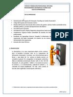 GFPI-F-019_Guia_de_Aprendizaje 3. F.a (Recopilar La Informacion)