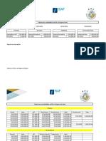 Exercicios resolvidos sobre o IVA
