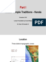 Timber Traditions in India R10
