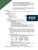 P-6-ENVASES-2018.pdf