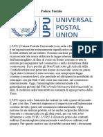 UPU_ITA