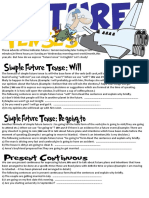 future-tenses-grammar-guide-willbe-going-to-and-pr-grammar-drills-grammar-guides_79613