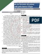 v2 TJPA - Analista Judiciário - Direito e Oficial de Justiça - PROPAGANDA.pdf