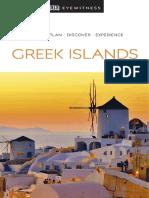 DK Eyewitness Travel Guide - Greek Islands (2019).pdf