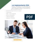Asesoría en implementación SGA.docx