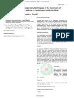 4. BullFacPhysTher2111-4002701_110707.pdf