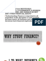 Principles-of-Finance-Introduction.pptx